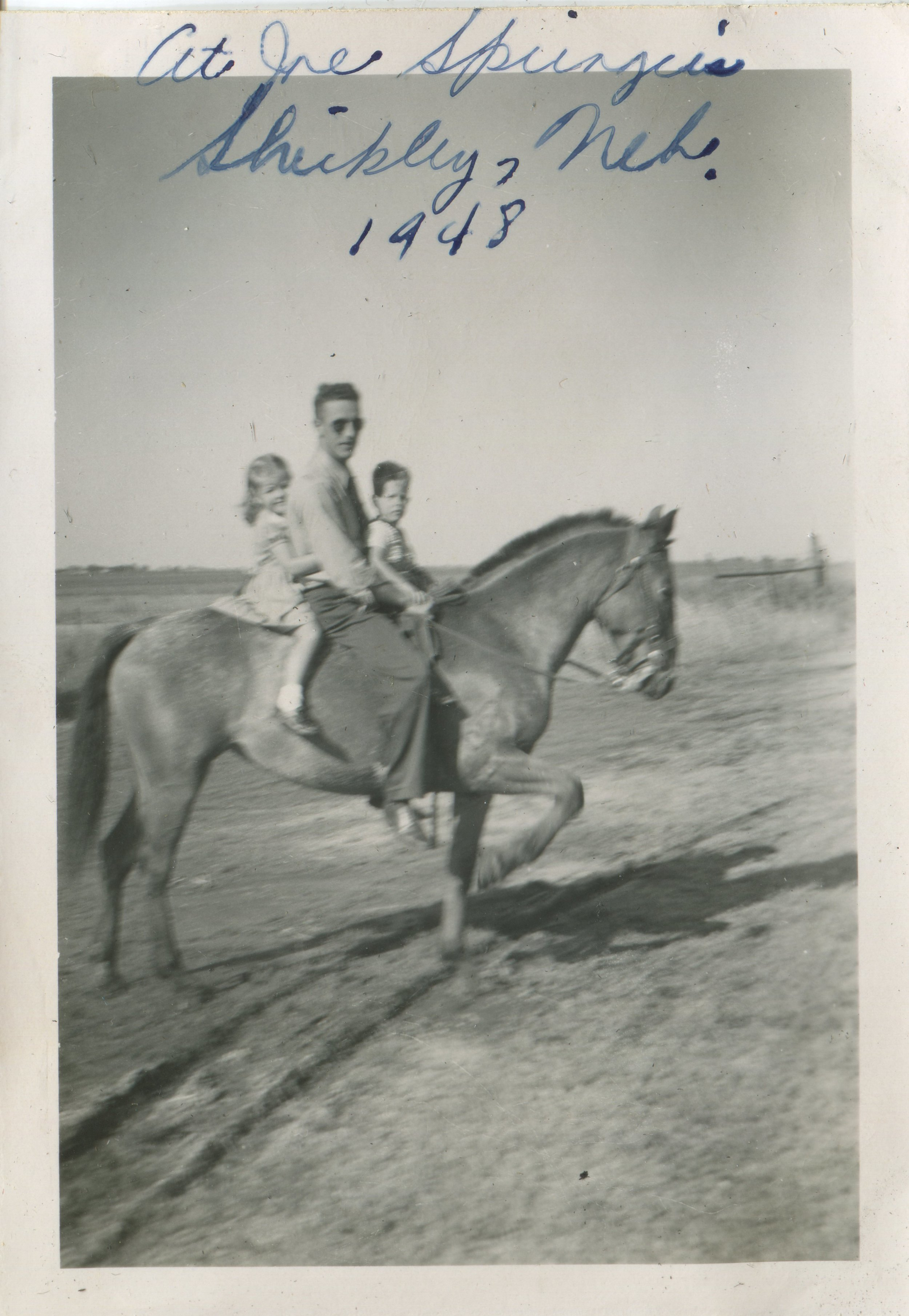 Grandpa with Joane & Paul.jpg
