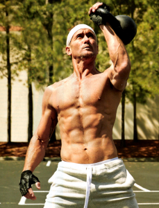 tim-mcgraw-workout-229x300.png