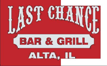 Last Chance BAD.png