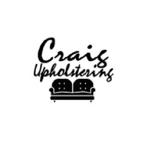 Craig Upholstering.png