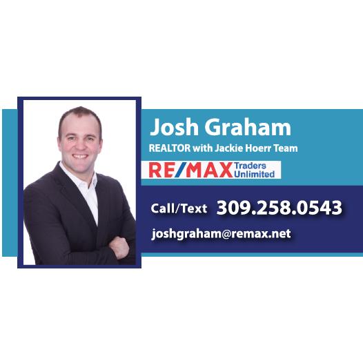 Josh Graham.png