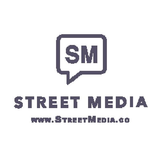 Street Media.png