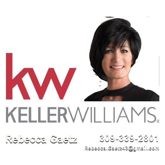 Rebecca Gaetz.png