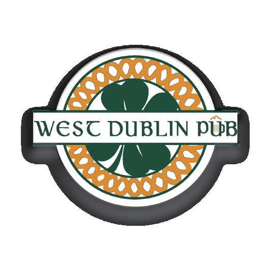 West Dublin Pub.png