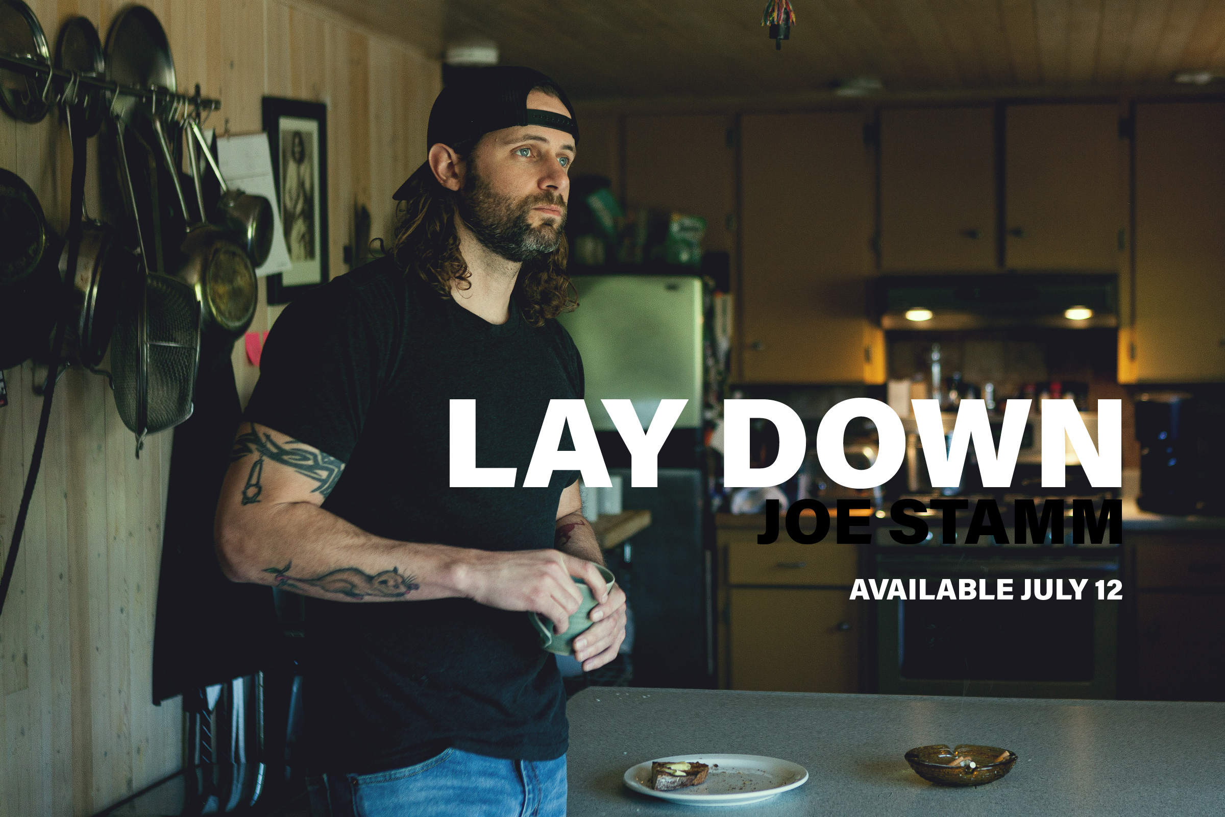 Lay Down-01.jpg