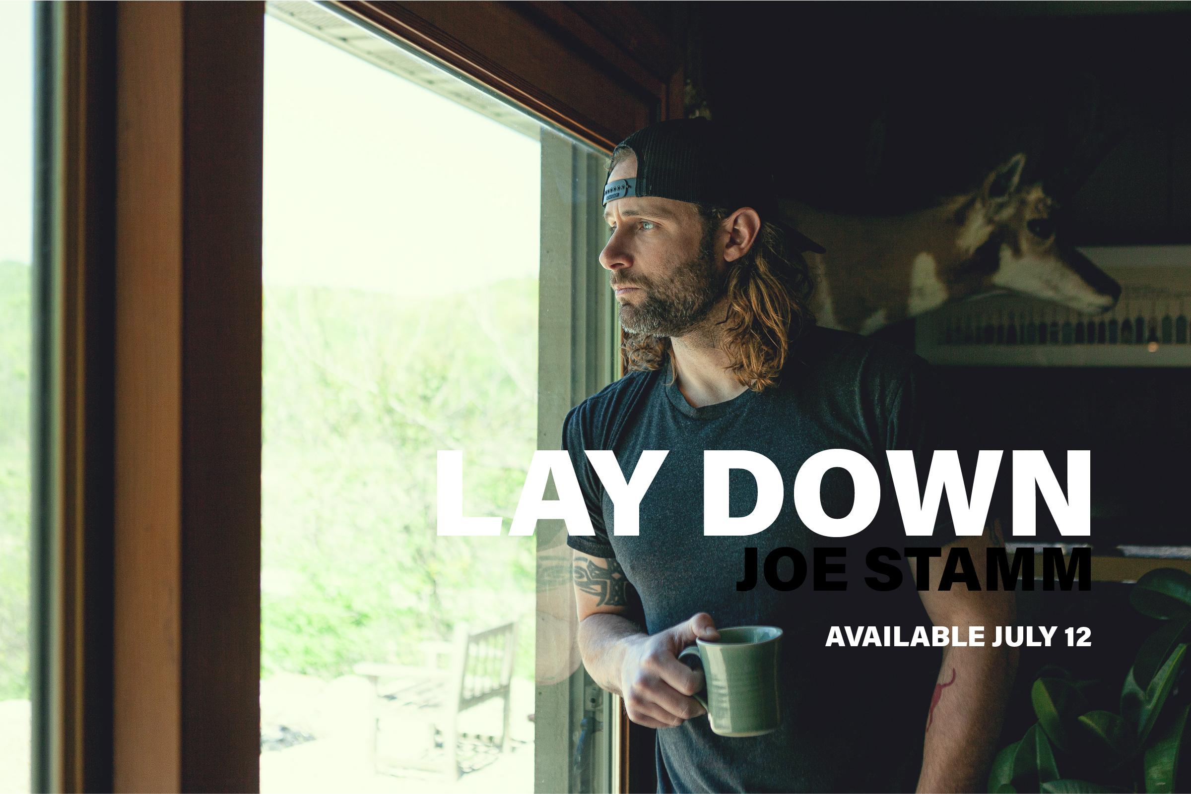 Lay Down-03.jpg