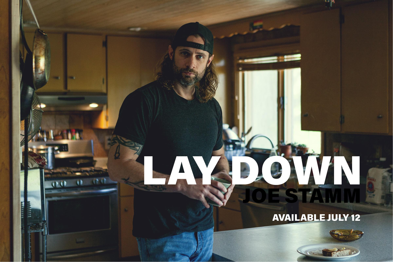 Lay Down-04.jpg