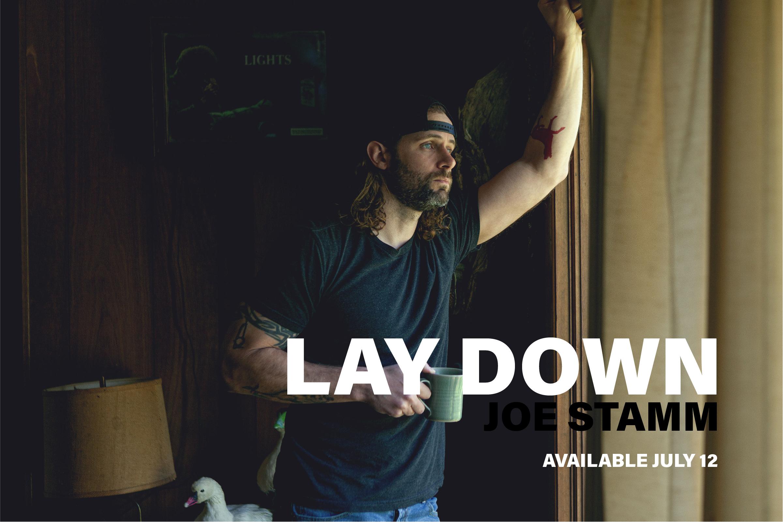 Lay Down-05.jpg