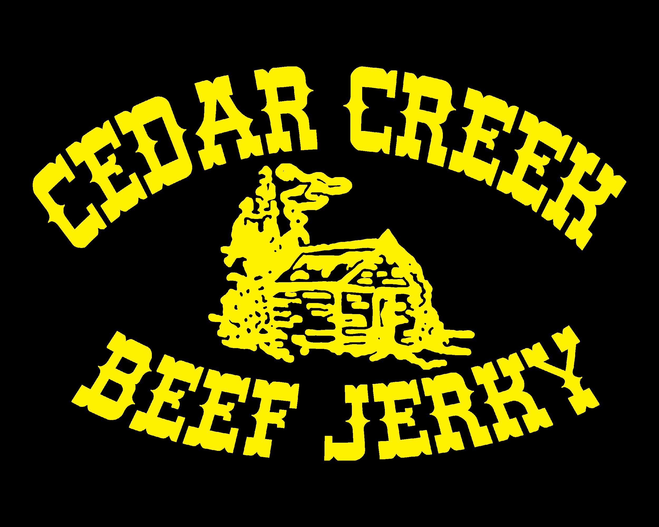 Cedar Creek Logo Yellow-01.png