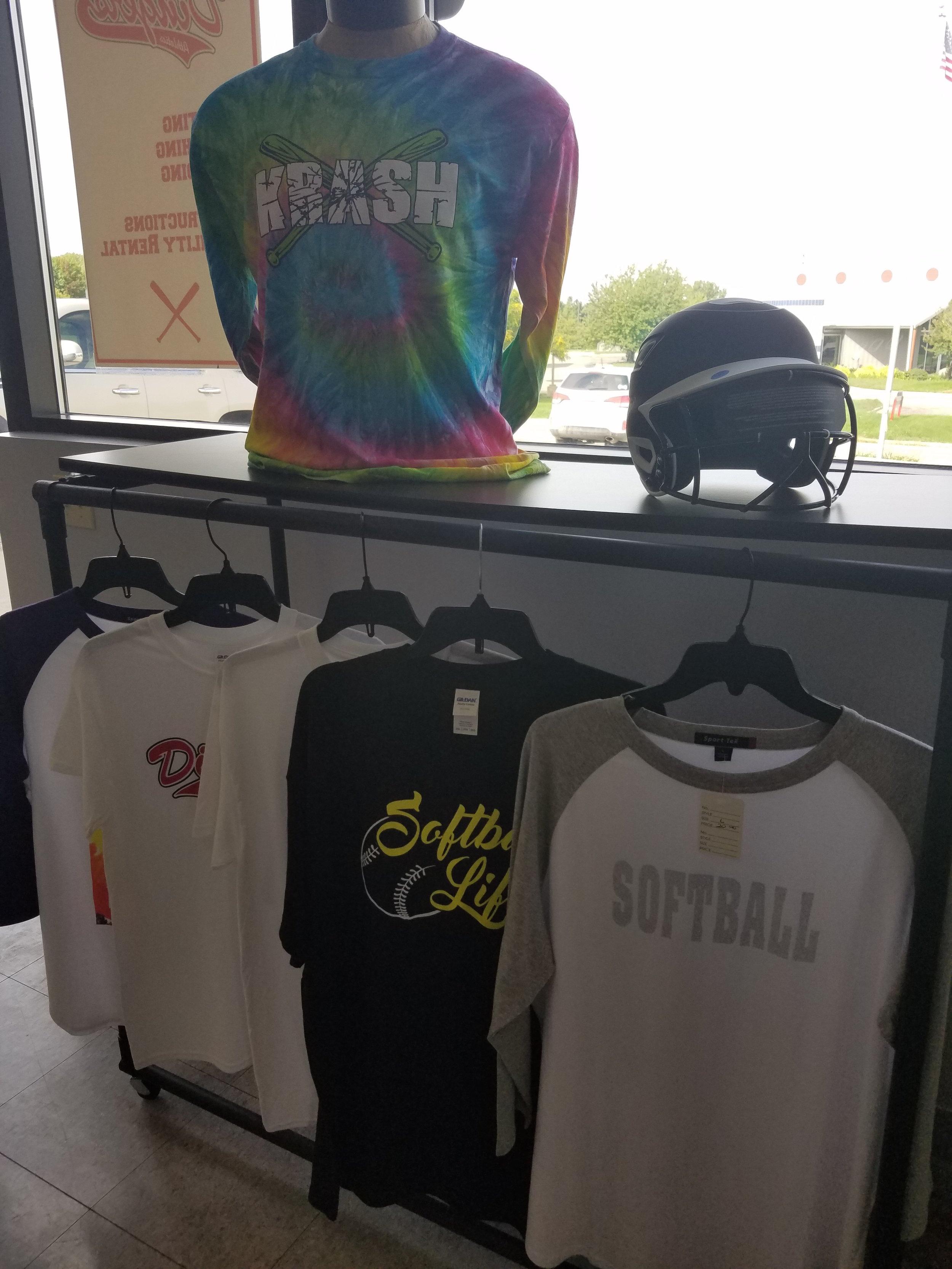 SP - Shirts.jpg
