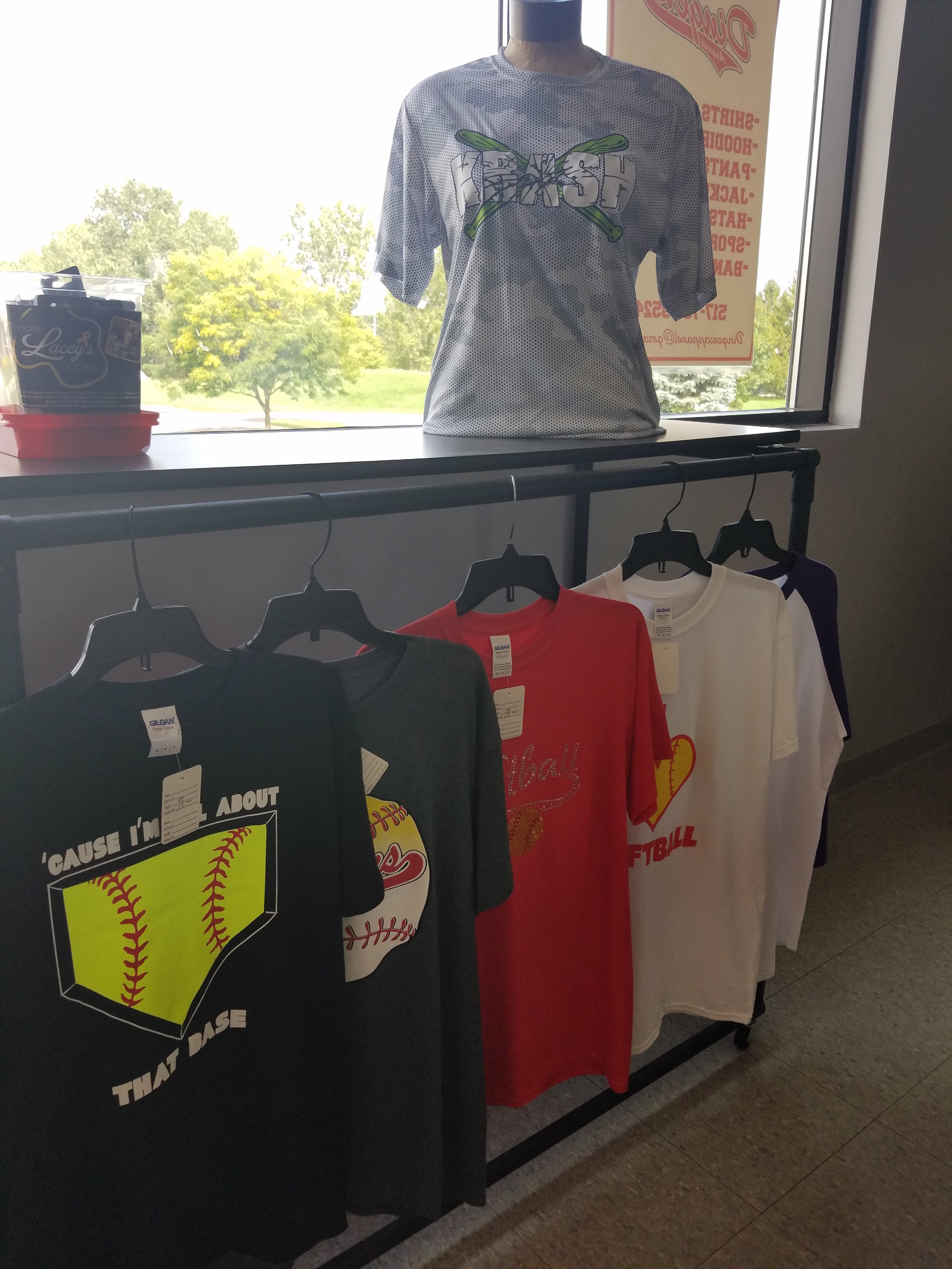 SP - Shirts 2.jpg
