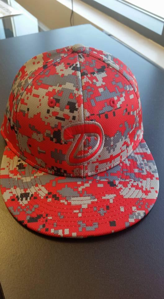 Dingers Hat - E.jpg