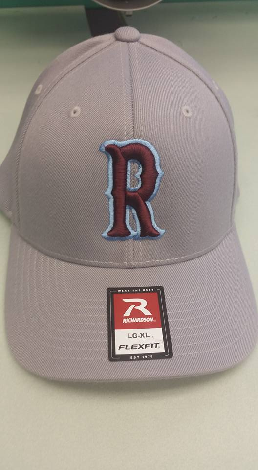 Rippers Hat - Front.jpg