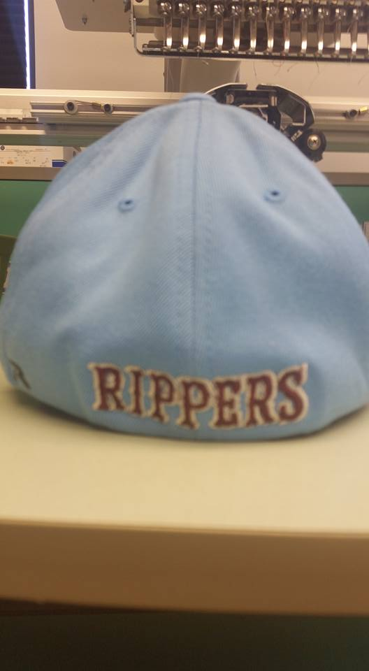 Rippers Hat - Back.jpg