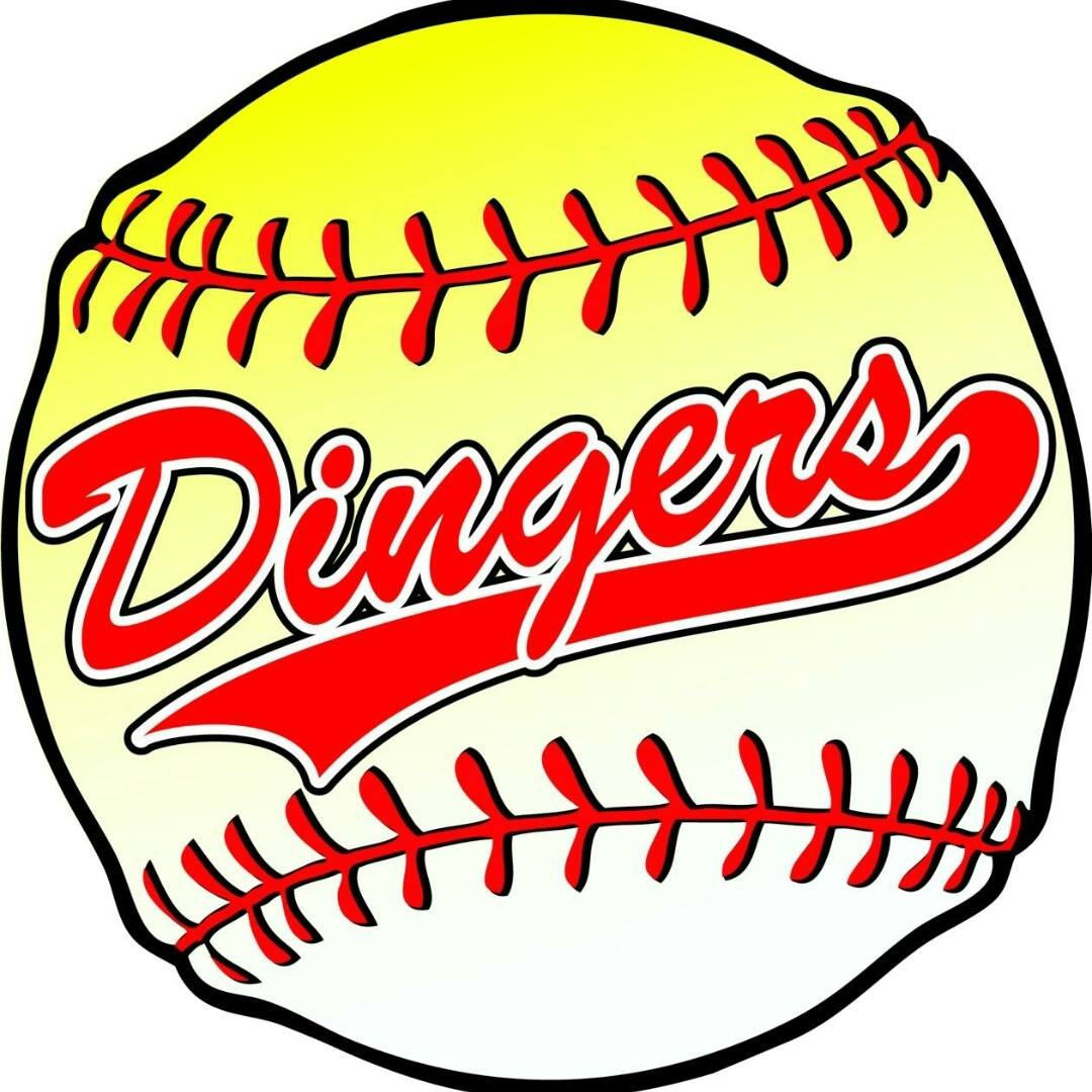 Dingers Training Logo.jpg