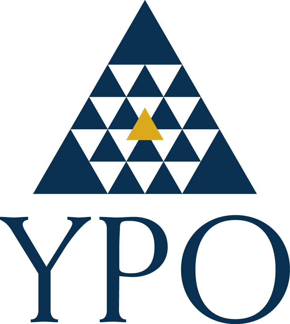 YPO2-Logo-RGB.jpg