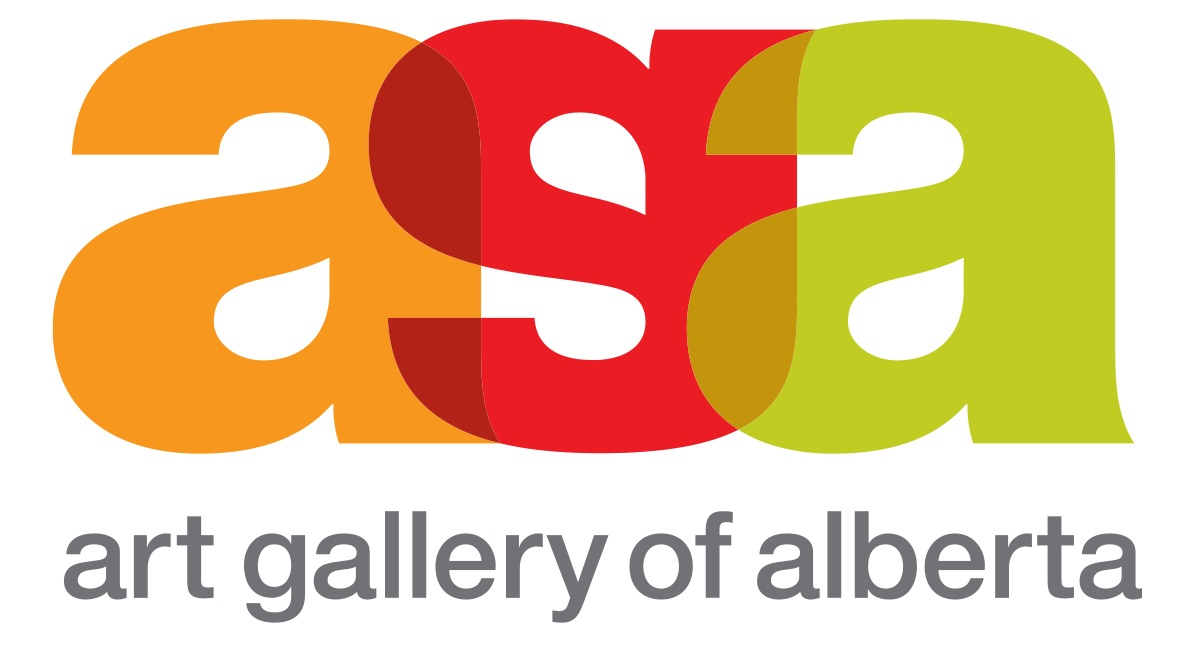 1200px-Art_Gallery_of_Alberta_Logo.jpg