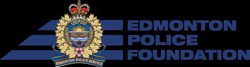 Edmonton Police Foundation DRK Blue.png
