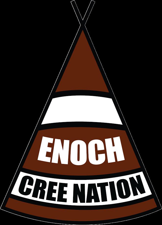 ECN Logo (2).png