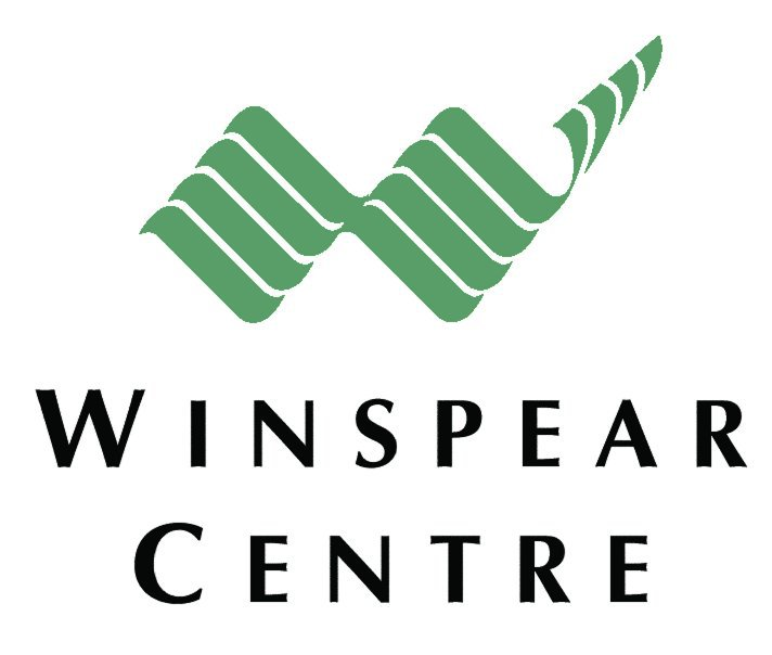 new winspear logo color.jpg.800x1200_q85_crop-smart.jpg