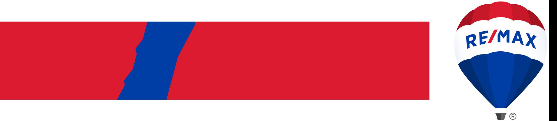 remax-sj.png