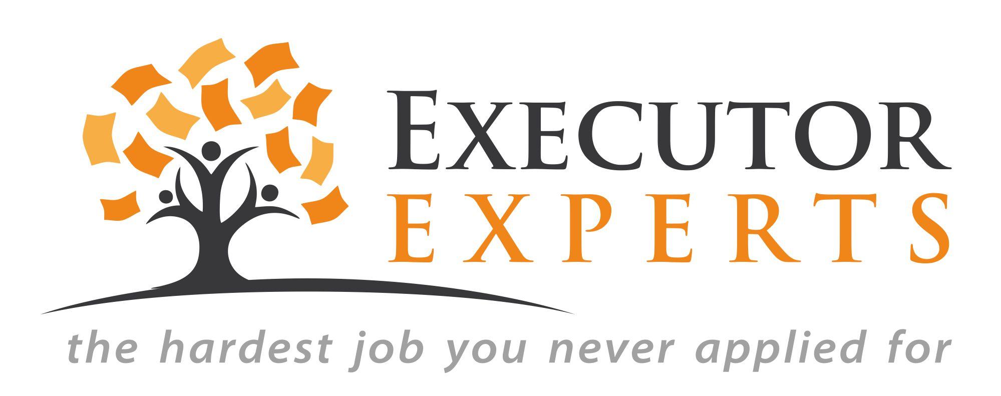 executor experts logo 5.jpg