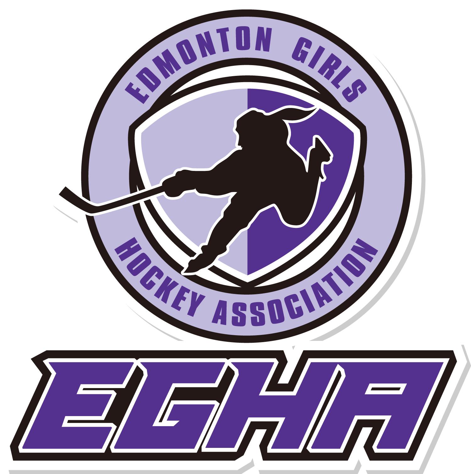 EGHA logo.jpg