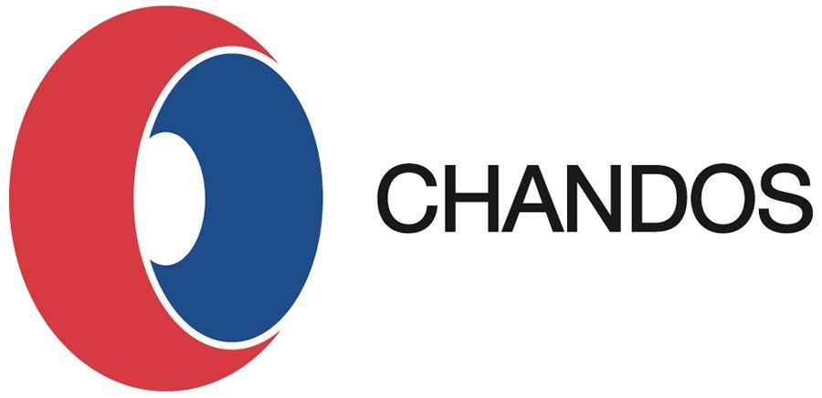 chandos-logo.jpg