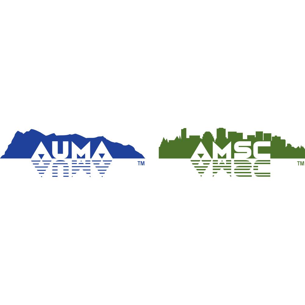 AUMA logo.jpg