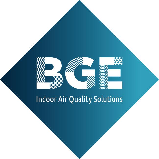 18-11-03 BGE primary logo 2col RGB.png