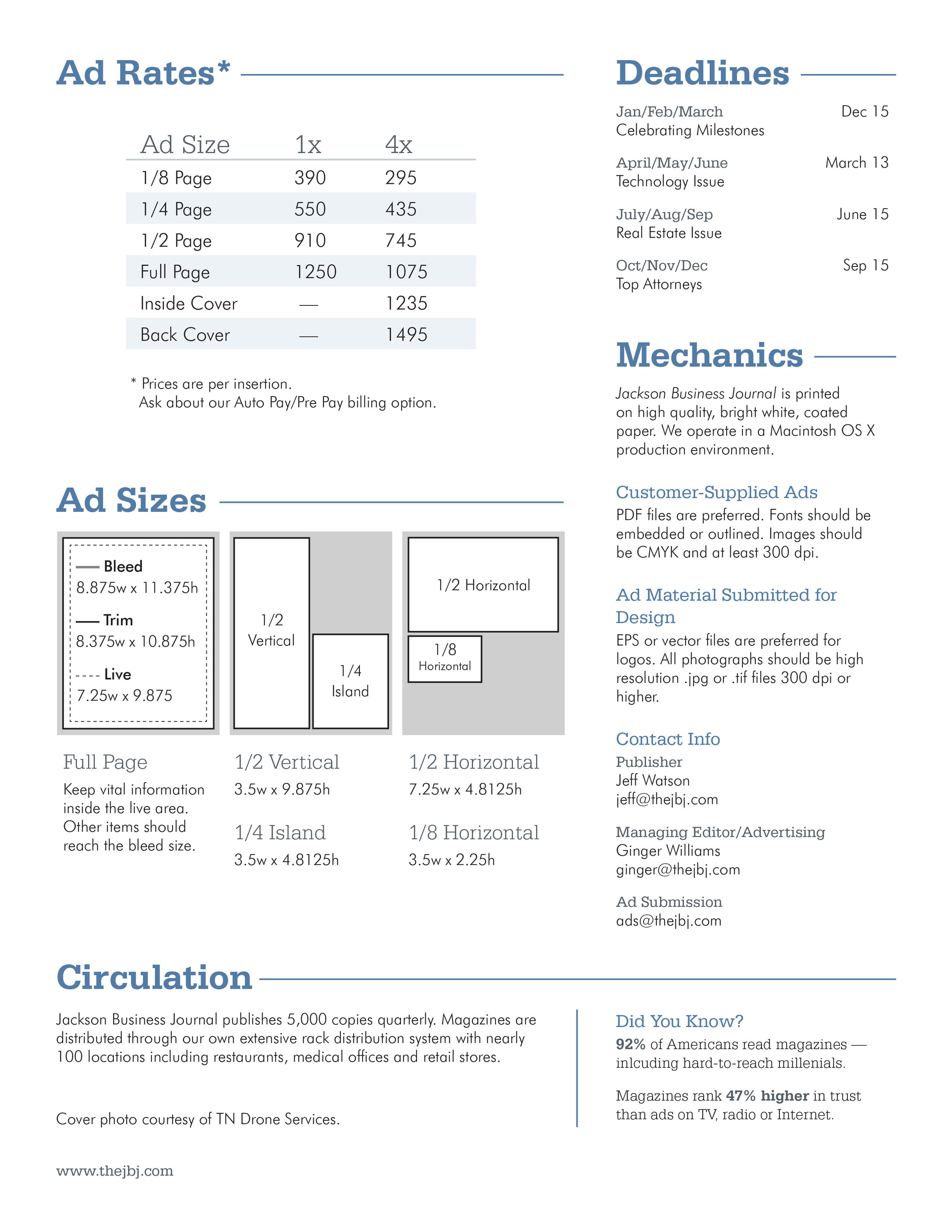 JBJ Media Kit 2018.jpg