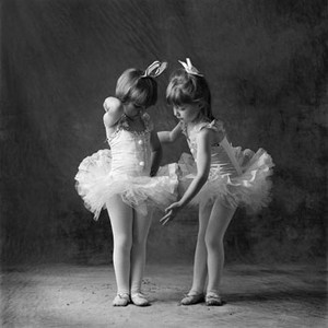 ballet-lessons-for-children.jpg