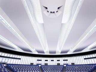32_EU_Parliament-Strasbourg-III_Plenary_Chamber_7904.jpg