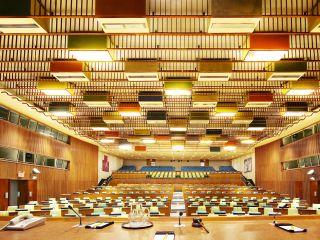 03_UNO_Trusteeship_Council_NYC_f_6219.jpg