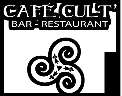 Café Cult.png
