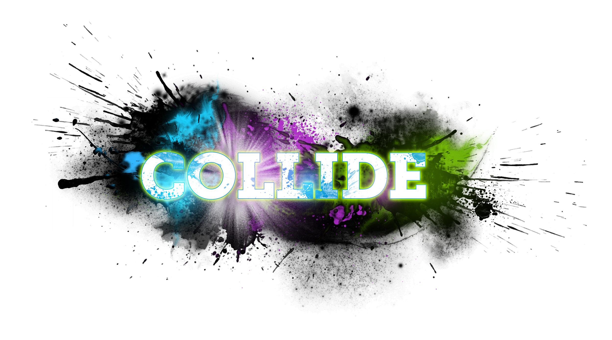Collide Logo Final.jpg