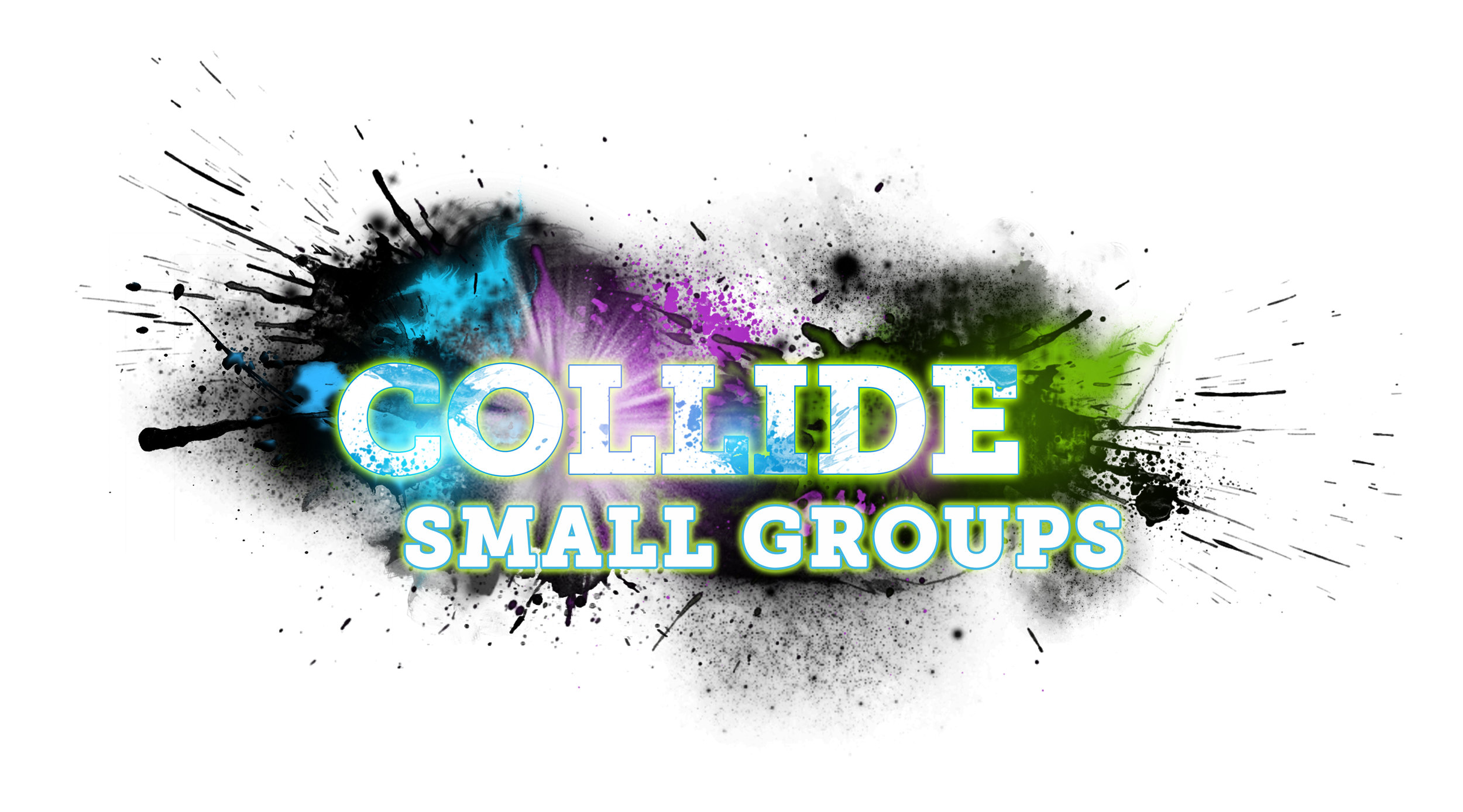 Collide Small Groups.jpg