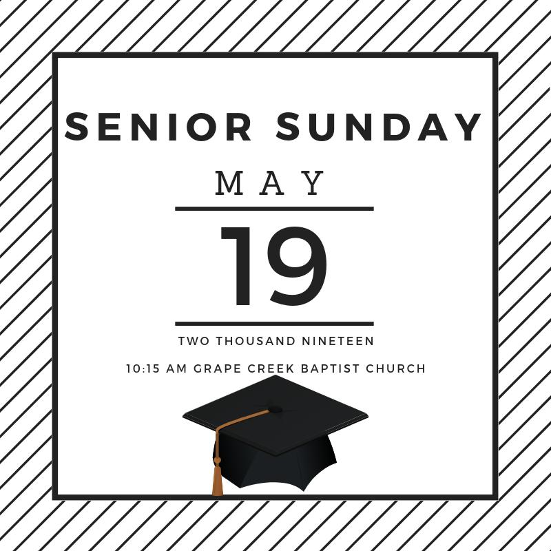 Senior Sunday Insta 2019.png