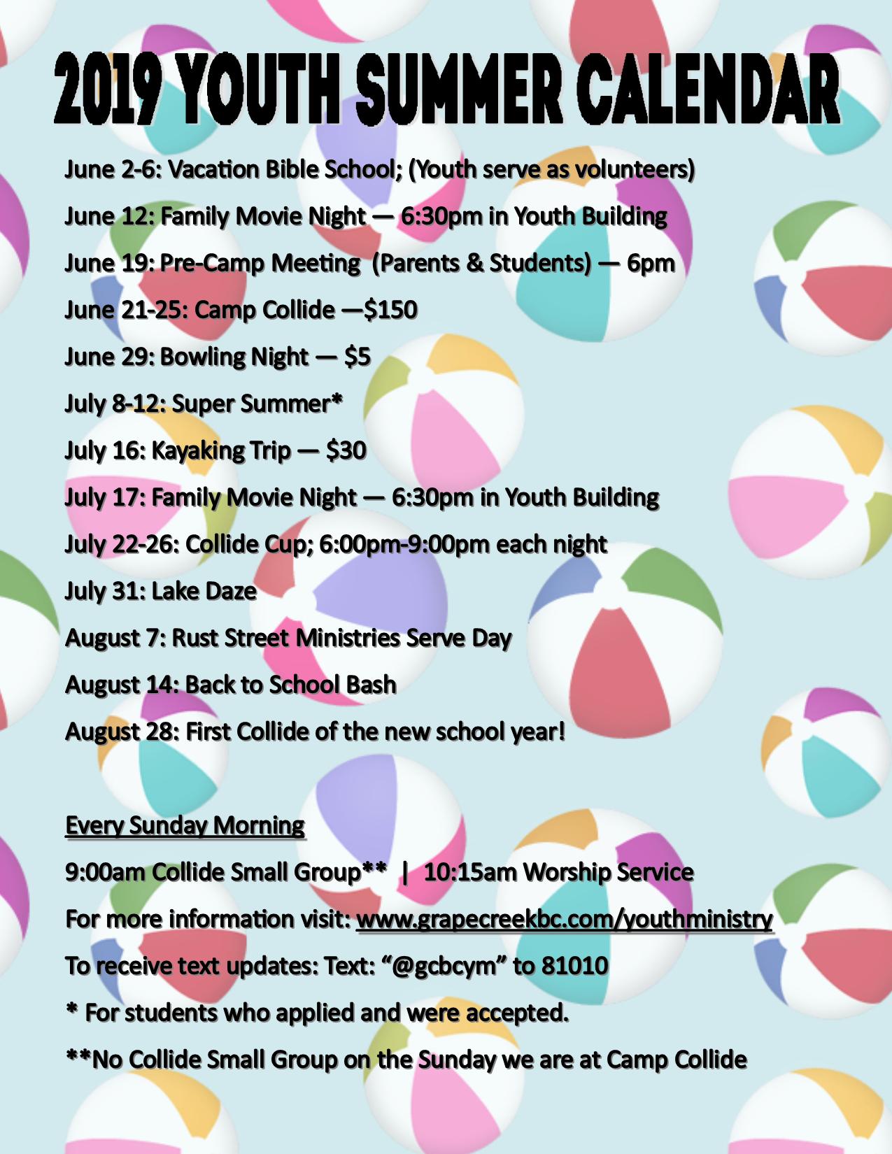 Youth Summer Calendar 2019.png