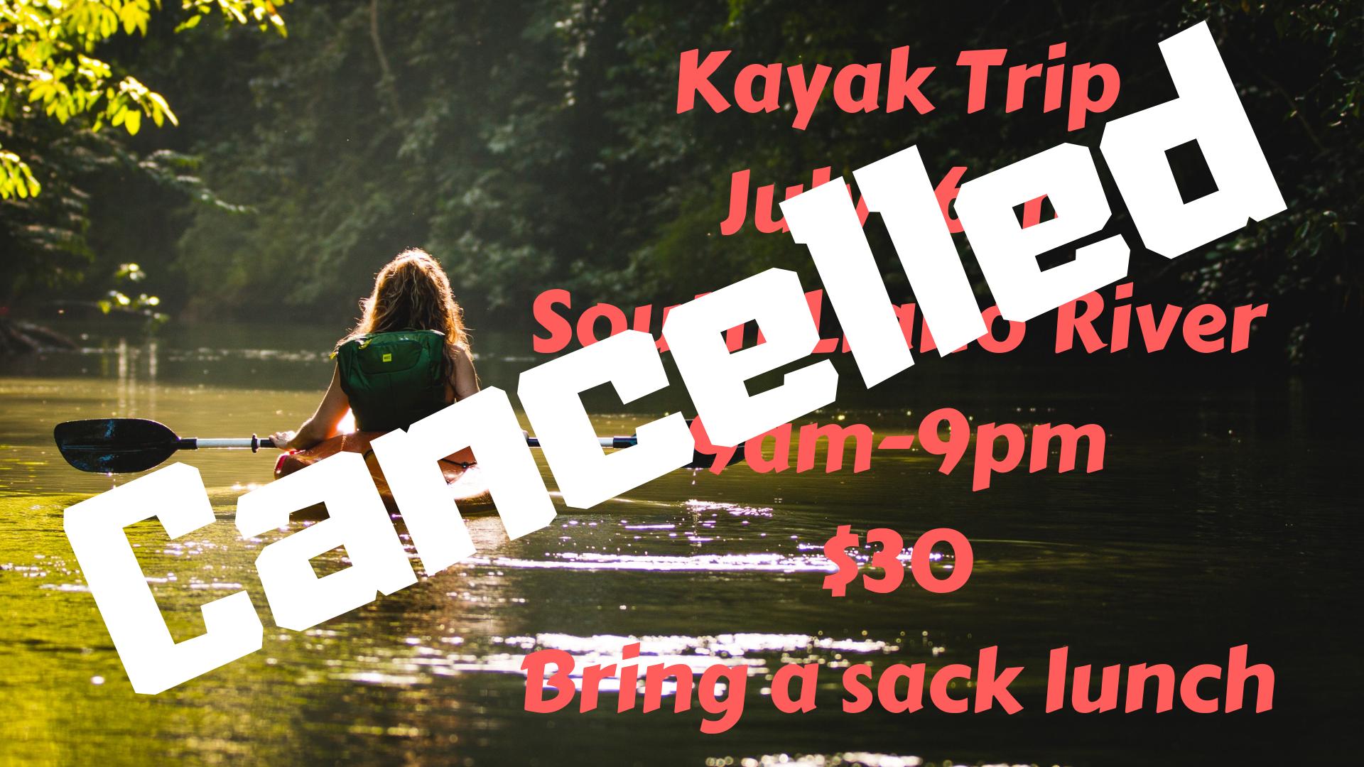 Copy of Kayak Trip 2019.png