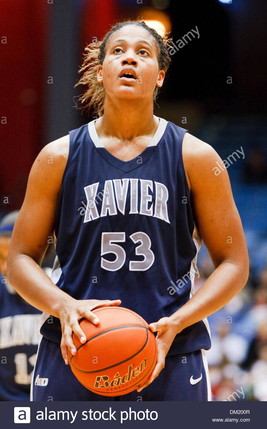xavier-center-ta-shia-phillips-53-prepares-to-shoot-a-free-throw-during-DM200R.jpg