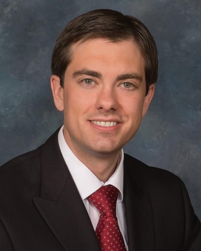 Matthew A. Wisecup  Attorney McBrayer, McGinnis, Leslie, & Kirkland, PLLC