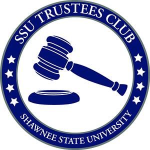 TrusteesClub.jpg