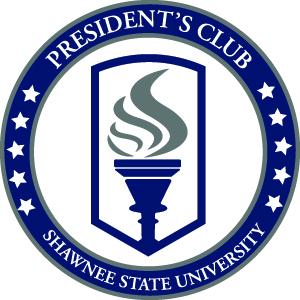 PresidentsClub.jpg