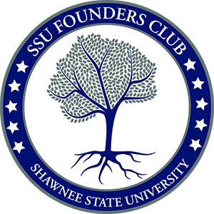 FoundersClub.jpg