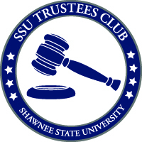 TrusteesClub-100px.jpg