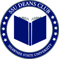 DeansClub-100px.jpg