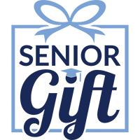 Senior Gift Logo_Final.jpg