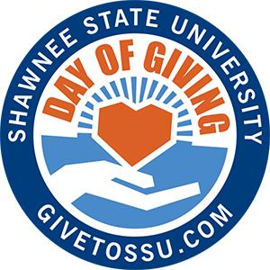 DayofGiving-logo.jpg