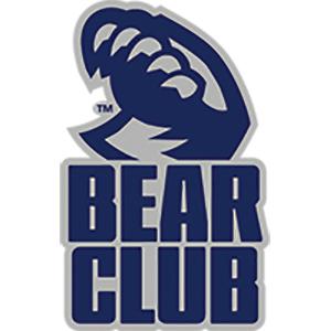 bearclub_logo.jpg